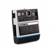 Kodak EK4 Instant Camera