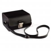 Bolsa para Polaroid série SX-70
