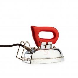 Ferro eléctrico vintage