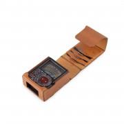 Fotómetro antigo